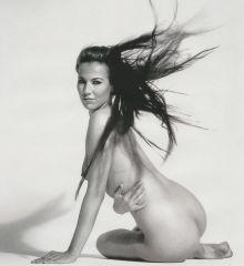 <h3>  Natacha Amal hot </h3>